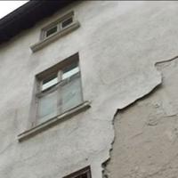 От пощата: Къщата на Райна Княгиня се руши, никой не го е еня