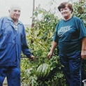 На брачно дълголетие се радват Иванка и Михал