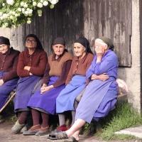 От пощата: Слушайте бабите, а не снахите