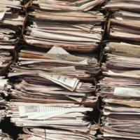 От пощата: До кога ще издържаме с данъците си паразитите от Комисията по досиетата?