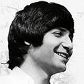 Спомен: Сърдечен пристъп спря концерт на Емил Димитров преди 42 години