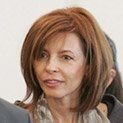Скандал! Земеделското министерство мотае проверката на Цветелина Бориславова