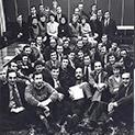 """Стари кримки от печата: С Джеймс Бонд и кореспондента на """"Комсомолка"""" в Силистра"""