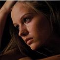 Орисия: Всеки ден плача от свекървата си – тя е направо чудовище