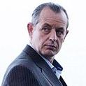 Актьорът Михаил Билалов: Закърмен съм с попара от вино, това е естествен антибиотик