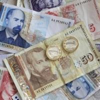 Консултация: Какви удръжки могат да се правят от пенсията ни?