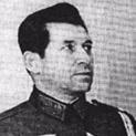 Спомен: Едно незабравимо плаване с генерал Иван Кинов по Средиземно море