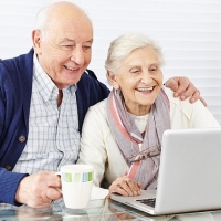 Портфейл: Само 390 нашенци са се облажили с пенсия от САЩ