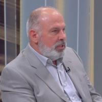 Георги Димов, дипломат: Визитите на Борисов при Ердоган са унизителни за България