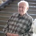 """Почина последният главен редактор на """"Работническо дело"""""""