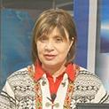 Престижна медийна награда за проф. Лилия Райчева