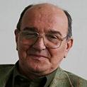 """Почина журналистът Евгений Станчев, ръководил """"Поглед"""" и """"Дума"""""""
