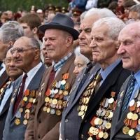 """Замириса на море: Ветераните от войните ще почиват в хотел """"Флагман"""""""