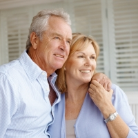 """Световен опит: Как датчаните могат да получат """"ранна пенсия""""?"""