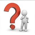 Кратки въпроси-полезни отговори: Може ли да си получавам пенсията от всяка поща?