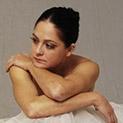 "Балерината Маша Илиева: Играх с 39 градуса температура в ""Лебедово езеро"""