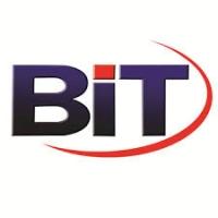 Зад кулисите: Защо смачкаха телевизия BiT, подобно ТВ7?