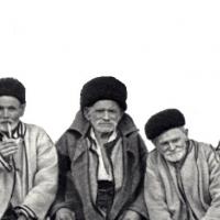 Малко история: Преди 138 години са изплатени първите пенсии в България