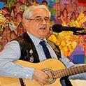 Музикално предложение: Милен Тотев ще пее на вашия празник