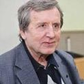 Покана: Академик Георги Марков ще представи новия си труд
