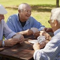 Беларус повиши пенсионната възраст
