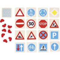 Покана за обществено обсъждане: Да се промени ли законът за движение по пътищата?