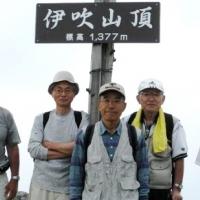 Япония ще вдига пенсионната възраст над 70 години