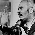 Доайенът на фоторепортерите: Цял живот снимах Живков, а не ме приеха в БКП