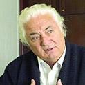 Отиде си Петър Междуречки – сантименталният кмет на София
