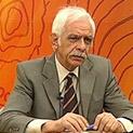 Любомир Желев, бивш дипломат: У нас има дълбоко законспирирани турски агенти