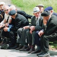 Дискриминирани ли са българските пенсионери?