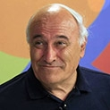 Покана: Коментаторът Костадин Филипов пак ще има лекции за Македония