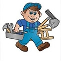 Предлагам строителни услуги