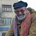 79-годишният мореплавател Дончо Папазов: Ванга ми каза, че ще се разведа 4 пъти и аз го направих