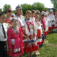 Руска република поиска да се нарича България