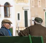 НОИ: Добавките към пенсиите на 8800 репресирани лица са увеличени