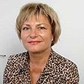 Адвокат Веска Волева: Никога не бих се осигурялава в частно пенсионно дружество