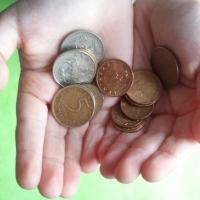 Шок: Парите за пенсии в държавата свършват