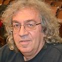 Покана: Юбилейни концерти на Симо Лазаров за 70-годишнината му