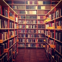 """Къде, кога, какво: Покани от литературния салон """"Старинният файтон"""""""