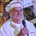 Бай Данчо, готвачът на Тодор Живков: Фидел Кастро идваше да ми гледа в тенджерите