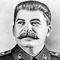 Сталин – между истината и лъжата (първа част)