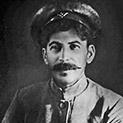 Сталин – между истината и лъжата (втора част)