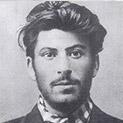 Сталин – между истината и лъжата (четвърта част)