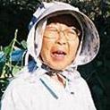 Рекорд: 28 хиляди японци са над 100 години