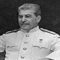 Сталин – между истината и лъжата (пета част)