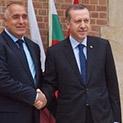 Какво очаквам от утрешната среща ЕС-Ердоган-Б.Б. във Варна?