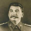 Сталин – между истината и лъжата (шеста част)