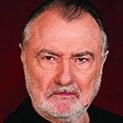Легенда: На 4 и 5 април Васил Михайлов отбелязва своя 80-ти юбилей