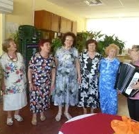 Беклемето кани пенсионерски клубове и читалища на събор-надпяване